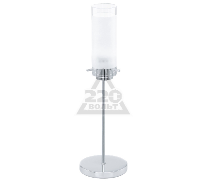 Лампа настольная EGLO AGGIUS 91548