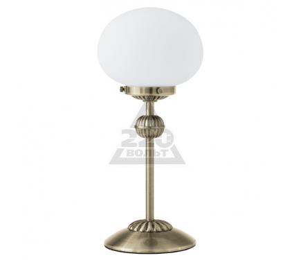 Лампа настольная EGLO FERNANDEZ 92112