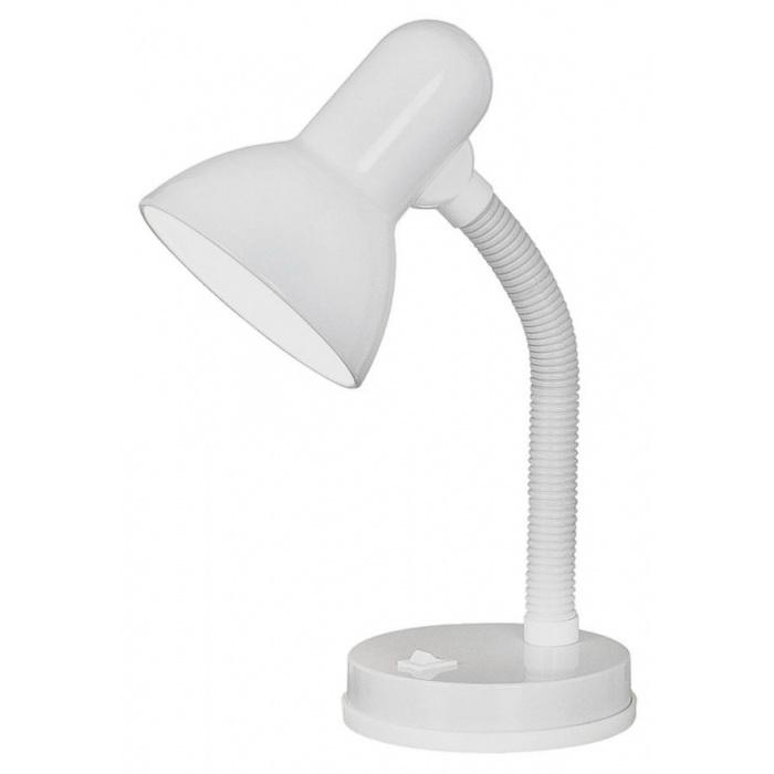 Купить Лампа настольная Eglo Basic 9229