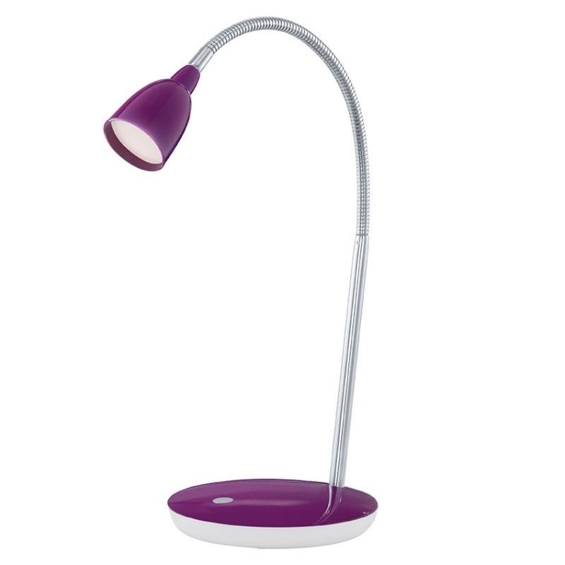 Лампа настольная Eglo Durengo 93079 настольная лампа eglo офисная dakar 3 92932