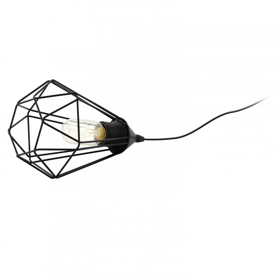 Лампа настольная Eglo Tarbes 94192 eglo настольная лампа 31541