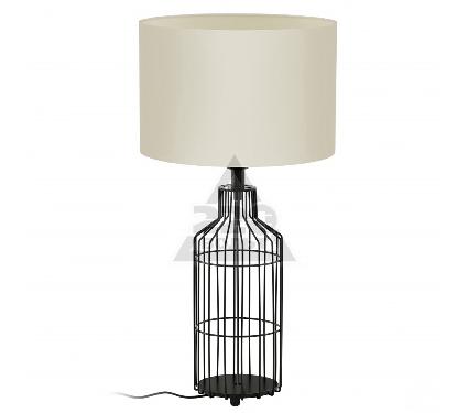 Лампа настольная EGLO BOLLENGO 94361