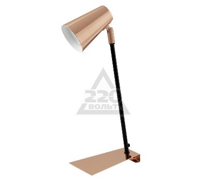 Лампа настольная EGLO TRAVALE 94395
