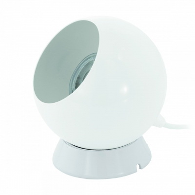 Лампа настольная Eglo Petto 94513 подвесной светильник eglo petto led 95838