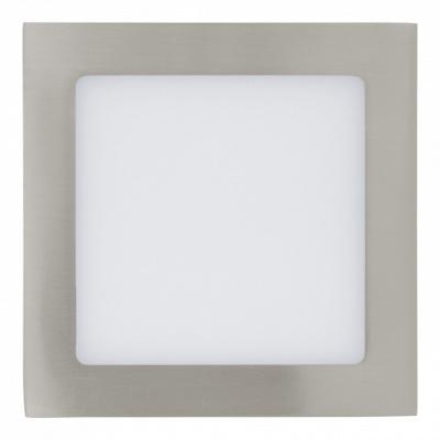 Купить Светильник встраиваемый Eglo Fueva 31673
