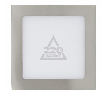 Светильник встраиваемый EGLO FUEVA 31673