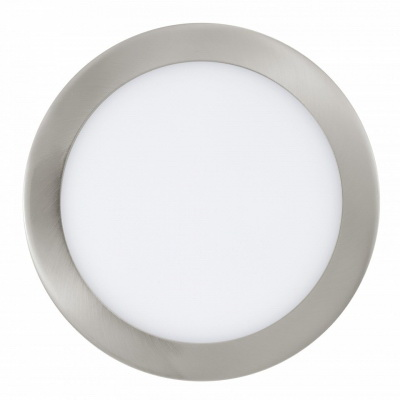 Купить Светильник встраиваемый Eglo Fueva 31675
