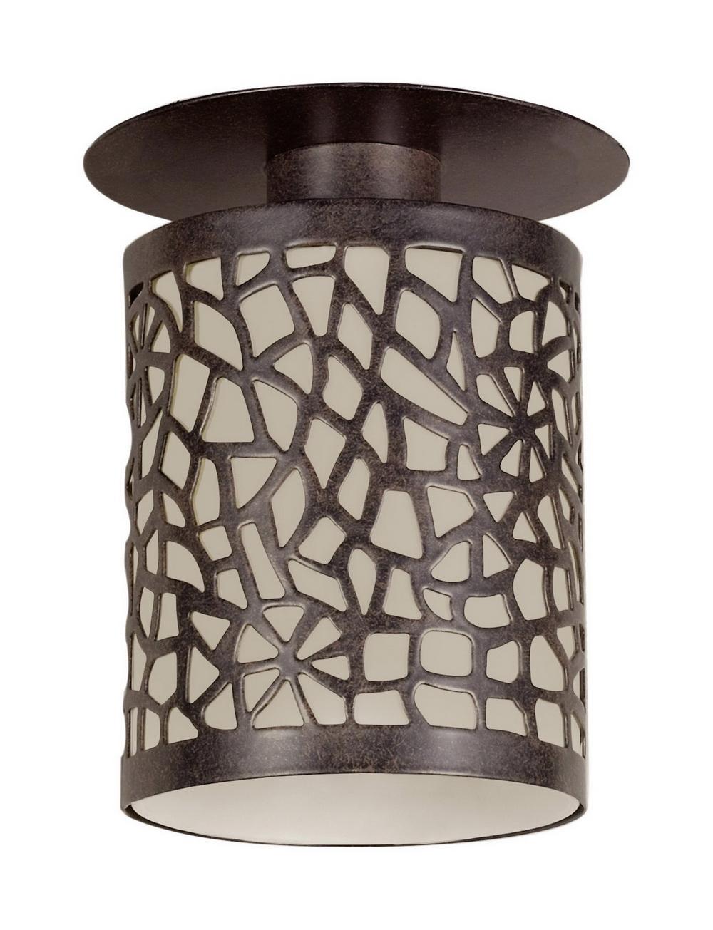 Светильник встраиваемый EgloСветильники встраиваемые<br>Стиль светильника: модерн, Диаметр: 100, Форма светильника: круг, Материал светильника: металл, стекло, Количество ламп: 1, Тип лампы: накаливания, Мощность: 40, Патрон: Е14, Цвет арматуры: дерево, Вес нетто: 0.395<br>