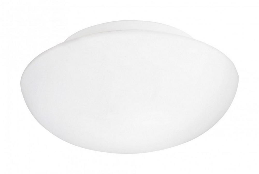 Светильник для ванной комнаты Eglo Ella 83404