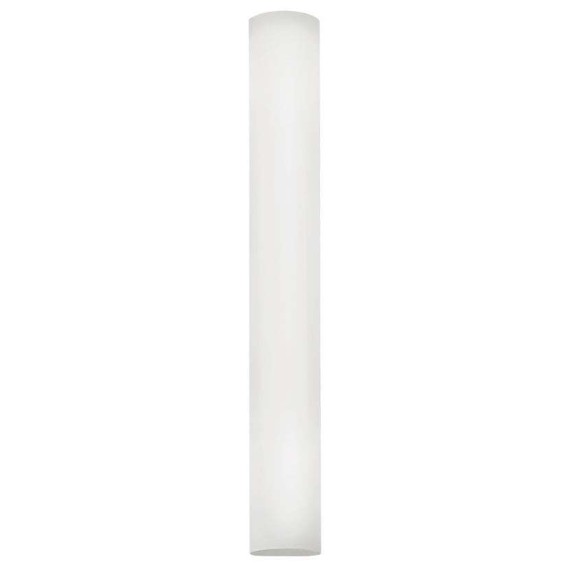 Светильник для ванной комнаты Eglo Zola 83405 eglo настенно потолочный светильник eglo zola 83405