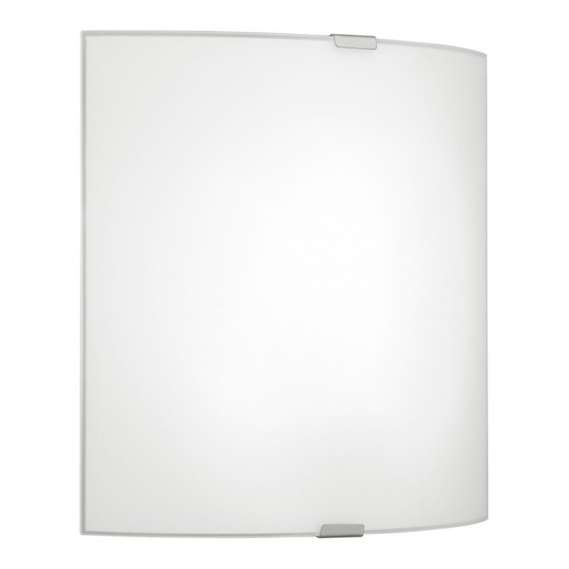 Светильник для ванной комнаты Eglo Grafik 84026 полотенце для ванной two tone grafik quelle quelle 239974