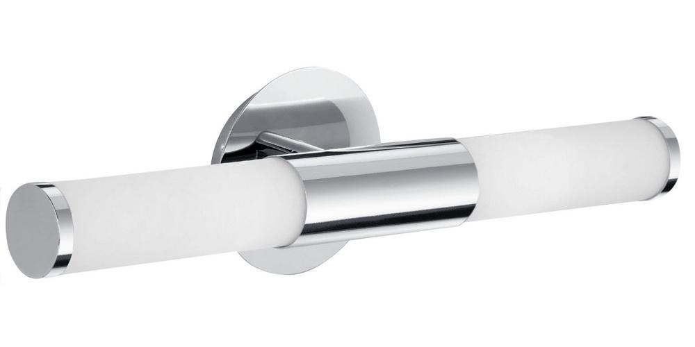 Светильник для ванной комнаты Eglo Palmera 87219