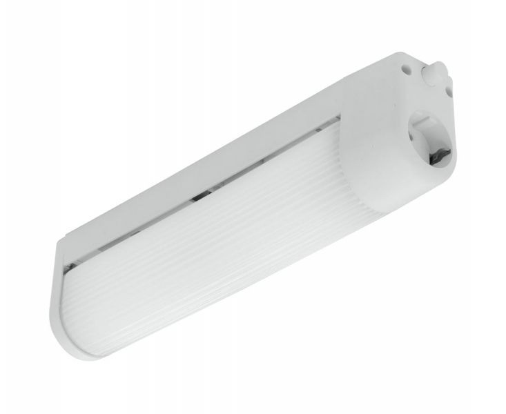 Светильник для ванной комнаты Eglo Bari 89672 спот lucide xyrus white 23954 20 31