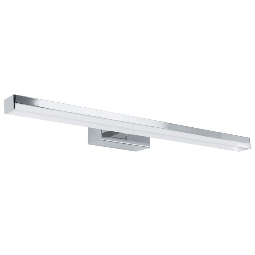 Светильник для ванной комнаты Eglo Hakana 91365