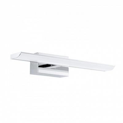 Светильник для ванной комнаты Eglo Tabiano 94612