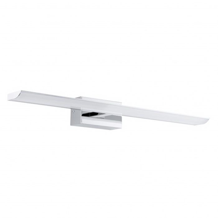 Светильник для ванной комнаты Eglo Tabiano 94613
