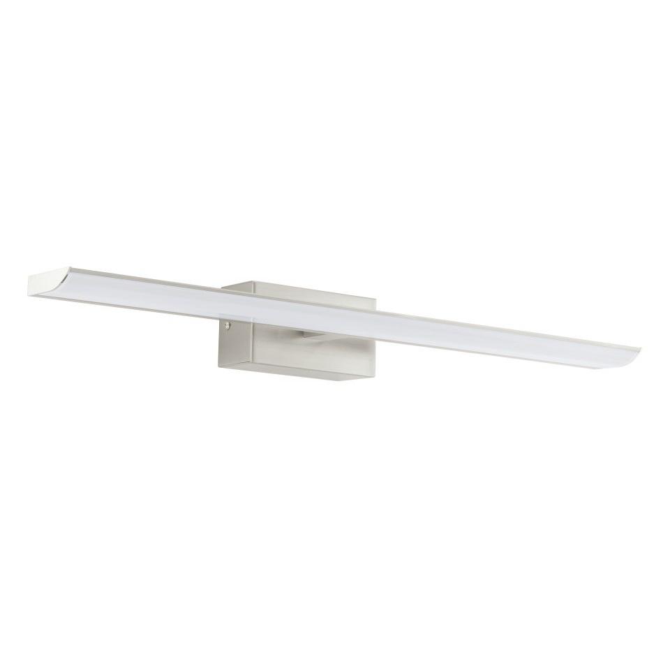 Светильник для ванной комнаты Eglo Tabiano 94615