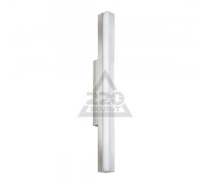 Светильник для ванной комнаты EGLO TORRETTA 94617