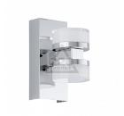 Светильник для ванной комнаты EGLO ROMENDO 94651