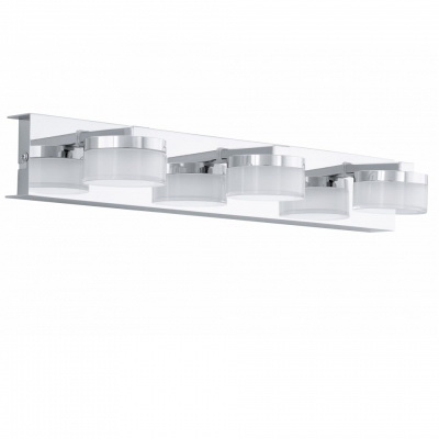 Светильник для ванной комнаты Eglo Romendo 94653 цена 2017