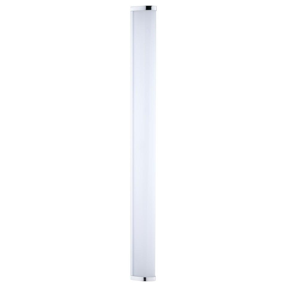 Светильник для ванной комнаты Eglo Gita 94714