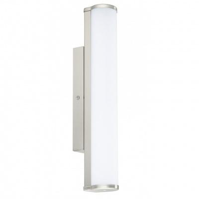 Светильник для ванной комнаты Eglo Calnova 94716 eglo calnova 94715 page 1