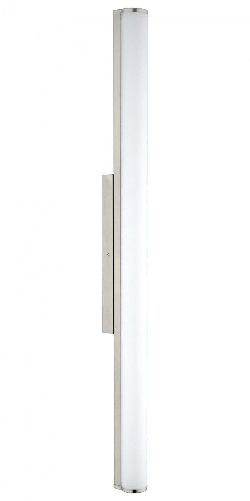 Светильник для ванной комнаты Eglo Calnova 94717 eglo calnova 94715 page 1
