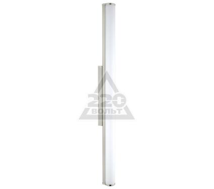 Светильник для ванной комнаты EGLO CALNOVA 94717