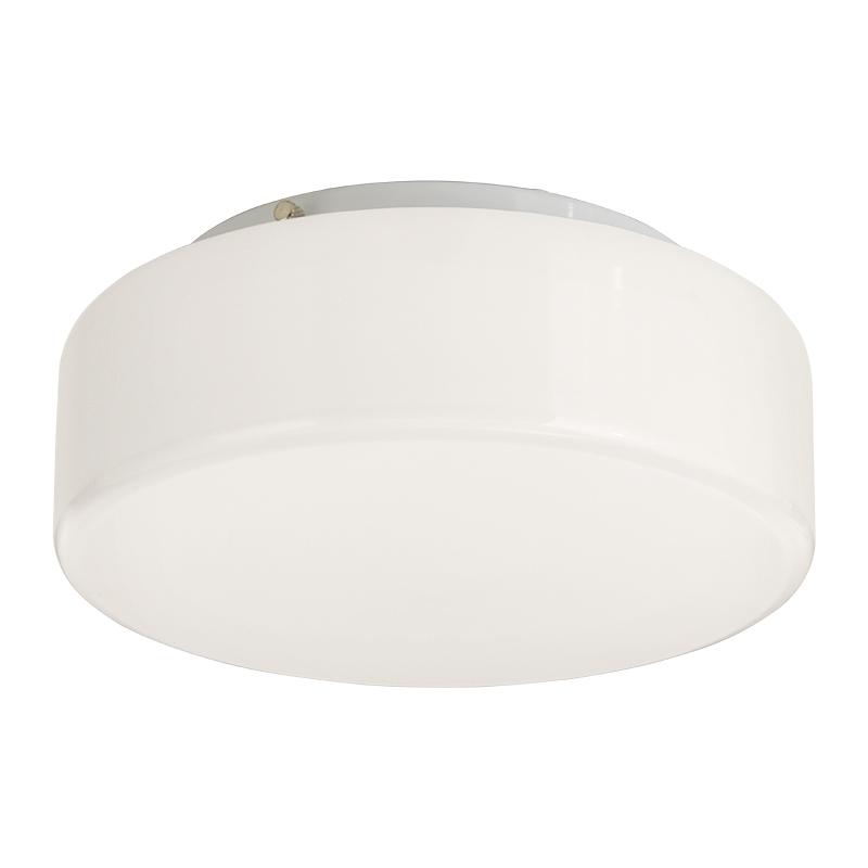 Светильник настенно-потолочный Eglo Balla 27881 настенно потолочный светильник eglo balla 27881