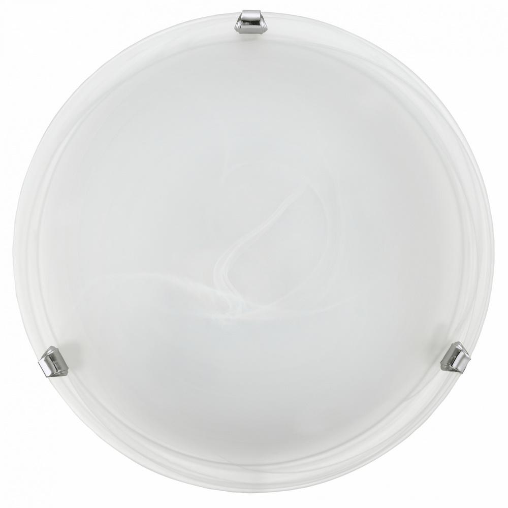 Светильник настенно-потолочный Eglo Salome 7186
