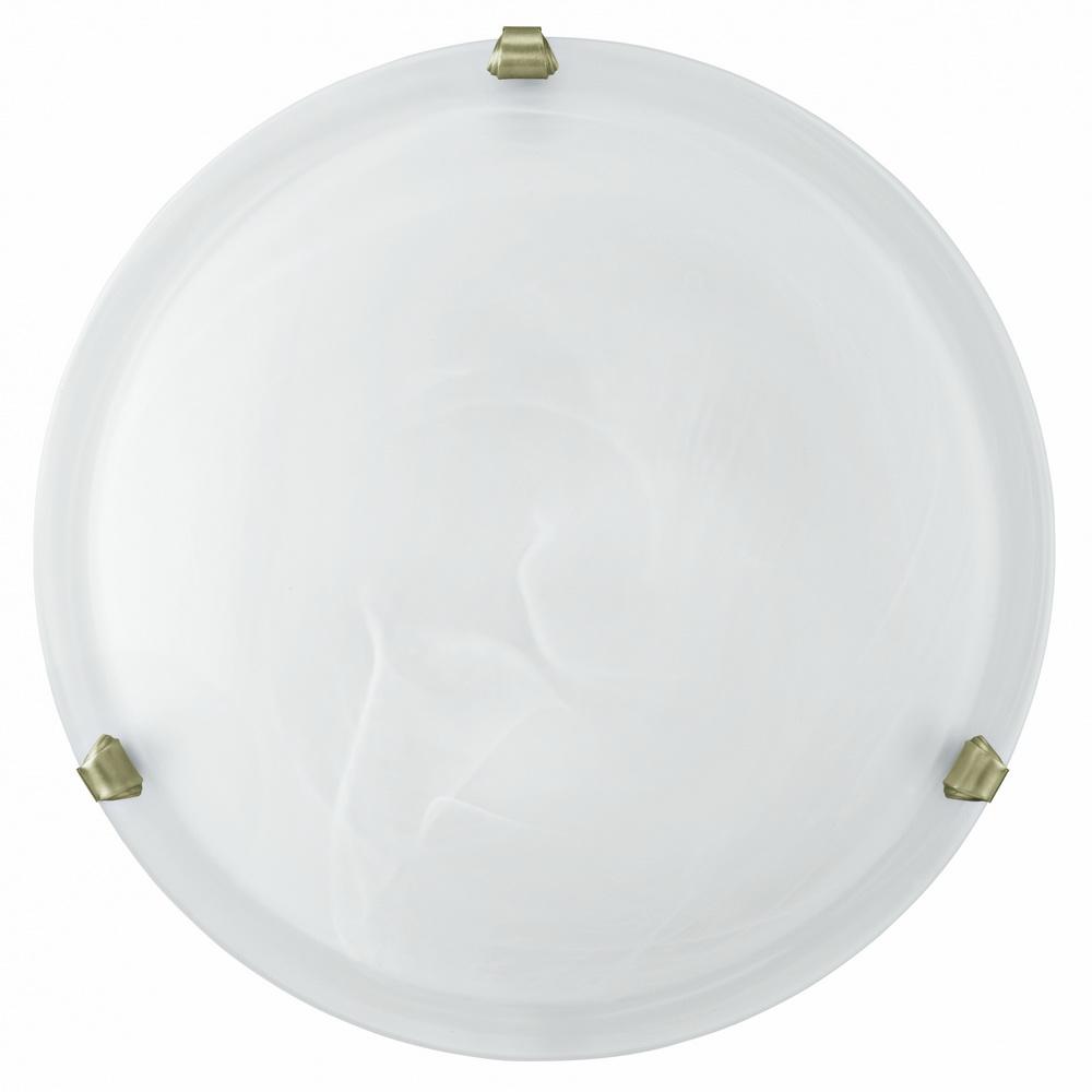 Светильник настенно-потолочный Eglo Salome 7902