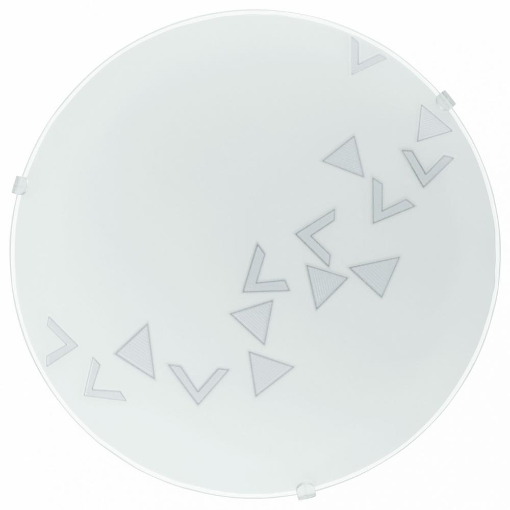 Светильник настенно-потолочный Eglo Mars 80263 80263 eglo