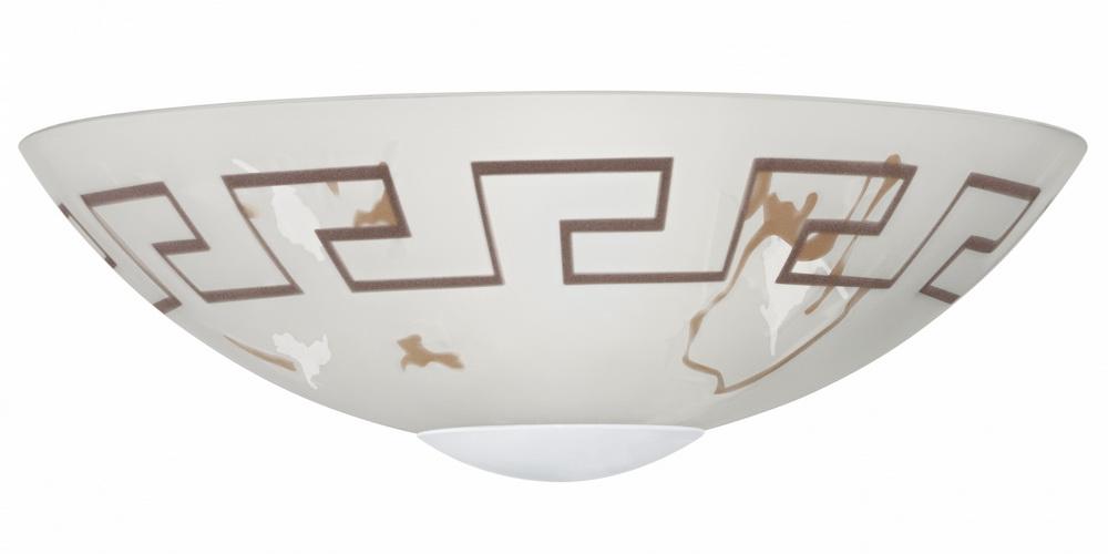 Светильник настенный Eglo Twister 82878