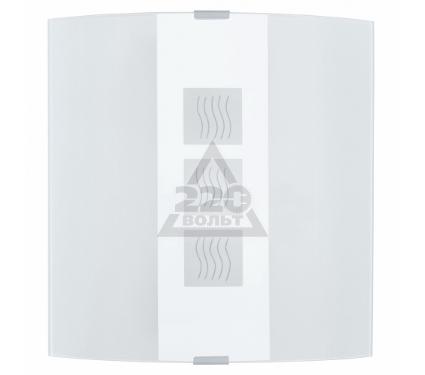 Светильник настенно-потолочный EGLO GRAFIK 83132