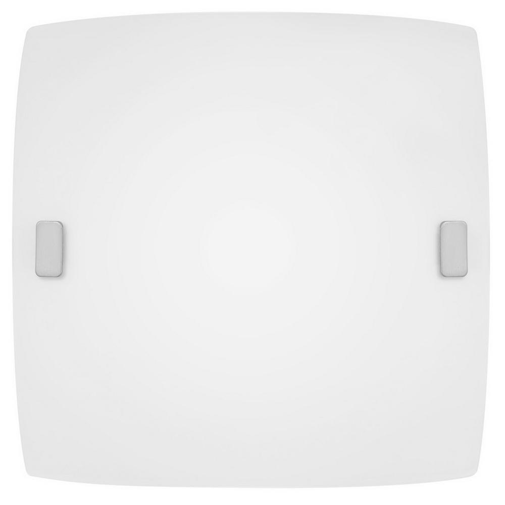 где купить Светильник настенно-потолочный Eglo Borgo 83241 по лучшей цене