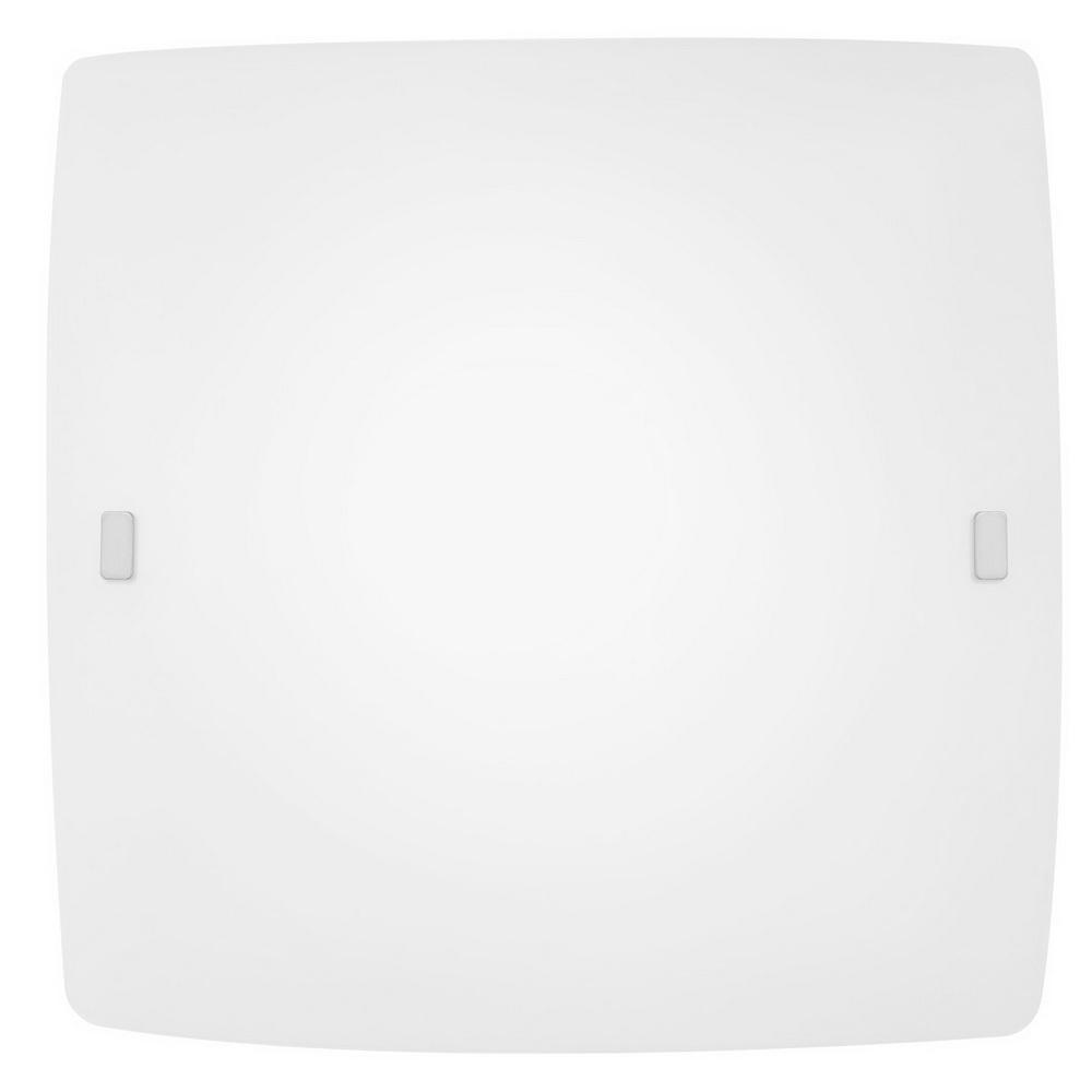 Светильник настенно-потолочный Eglo Borgo 83243 светильник настенно потолочный eglo borgo 83241