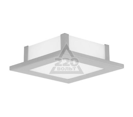 Светильник настенно-потолочный EGLO AURIGA 86237