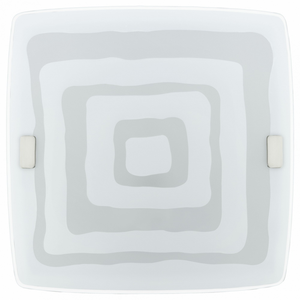 Светильник настенно-потолочный Eglo Borgo 86851 светильник настенно потолочный eglo borgo 83241