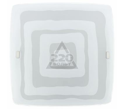 Светильник настенно-потолочный EGLO BORGO 86854