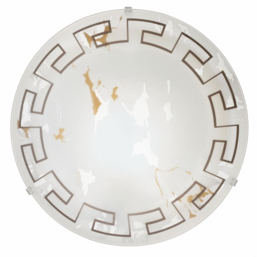 Светильник настенно-потолочный Eglo Twister 86873 браслет тигровый глаз клара
