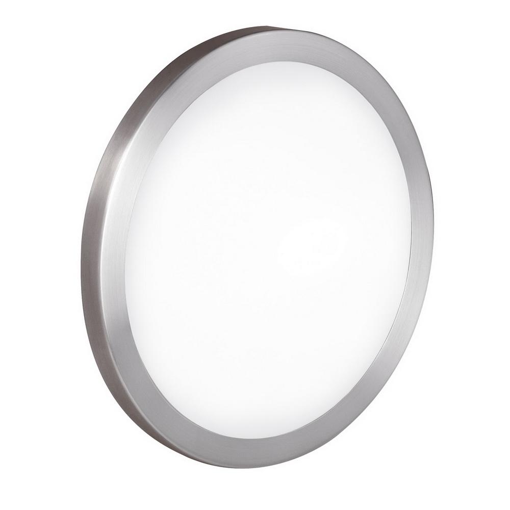 светильник настенно потолочный eglo arezzo 87331 Светильник настенно-потолочный Eglo Arezzo 87328