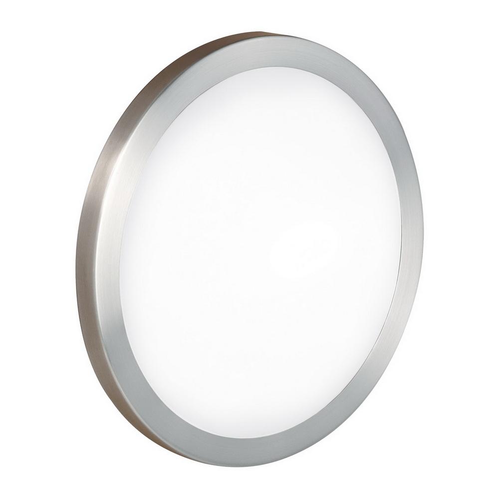 светильник настенно потолочный eglo arezzo 87331 Светильник настенно-потолочный Eglo Arezzo 87329