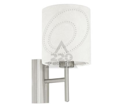 Светильник настенно-потолочный EGLO INDO 89215