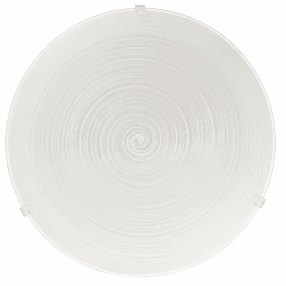 Светильник настенно-потолочный Eglo Malva 90014 eglo потолочный светильник eglo malva 90014