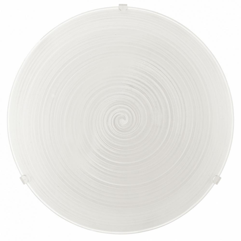 Светильник настенно-потолочный Eglo Malva 90016