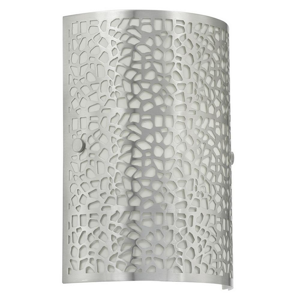 Светильник настенно-потолочный Eglo Almera 90076 купить бампер nissan almera n16