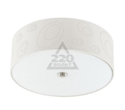 Светильник настенно-потолочный EGLO INDO 90343