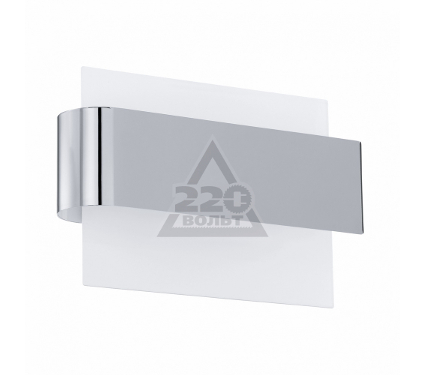 Светильник настенно-потолочный EGLO SANIA 91229