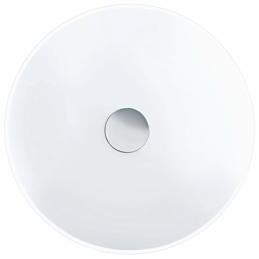 Светильник настенно-потолочный Eglo Nube 91246 eglo светильник настенно потолочный eglo aero 83241