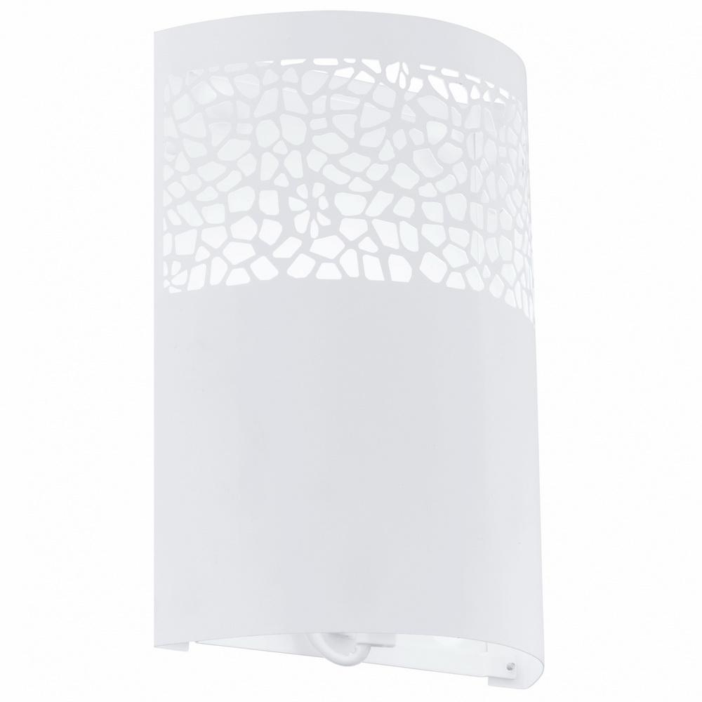 Светильник настенно-потолочный Eglo Carmelia 91416 eglo светильник настенно потолочный eglo aero 83241